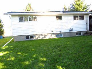 Photo 2: 4720 52 Street: Lougheed House for sale : MLS®# E4142995