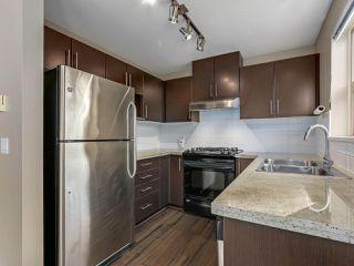 "Photo 8: 105 700 KLAHANIE Drive in Port Moody: Port Moody Centre Condo for sale in ""BOARDWALK IN KLAHANIE"" : MLS®# R2339172"