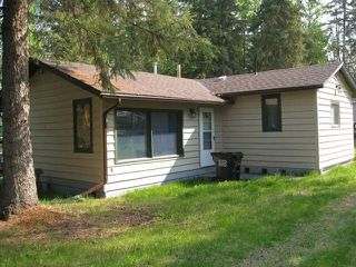 Main Photo: 25 Pine Crescent: Rural Lac Ste. Anne County House for sale : MLS®# E4143886