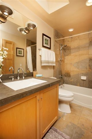 Photo 22: DEL MAR House for sale : 4 bedrooms : 13723 Boquita Dr