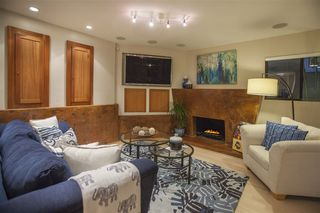 Photo 15: DEL MAR House for sale : 4 bedrooms : 13723 Boquita Dr