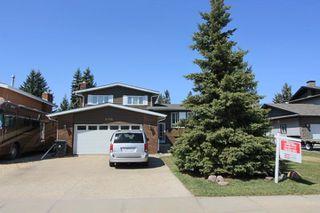 Main Photo: 8746 100 Avenue: Fort Saskatchewan House for sale : MLS®# E4144366
