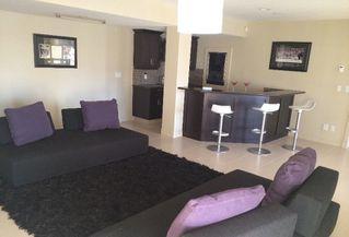 Photo 3: 1514 88A Street SW in Edmonton: Zone 53 House for sale : MLS®# E4144448