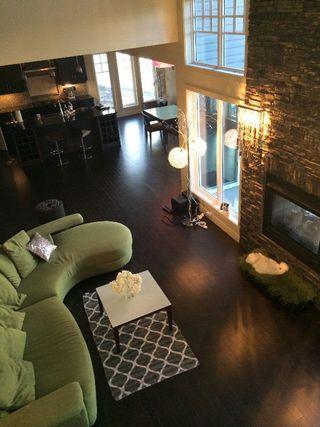 Photo 2: 1514 88A Street SW in Edmonton: Zone 53 House for sale : MLS®# E4144448