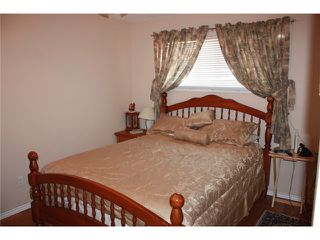 Photo 2: 2443 FOOT ST in Prince George: Pinewood House for sale (PG City West (Zone 71))  : MLS®# N202307