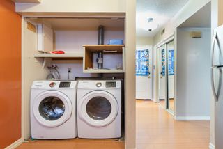 Photo 6: 1926 GOLETA Drive in Burnaby: Montecito Townhouse for sale (Burnaby North)  : MLS®# R2344547
