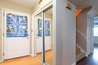 Photo 7: 1926 GOLETA Drive in Burnaby: Montecito Townhouse for sale (Burnaby North)  : MLS®# R2344547
