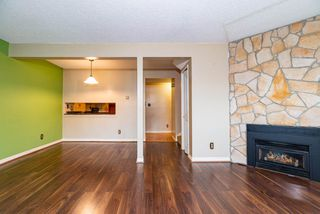 Photo 10: 1926 GOLETA Drive in Burnaby: Montecito Townhouse for sale (Burnaby North)  : MLS®# R2344547