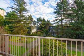 Photo 18: 1926 GOLETA Drive in Burnaby: Montecito Townhouse for sale (Burnaby North)  : MLS®# R2344547