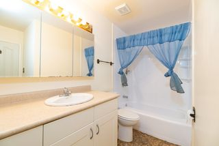 Photo 17: 1926 GOLETA Drive in Burnaby: Montecito Townhouse for sale (Burnaby North)  : MLS®# R2344547