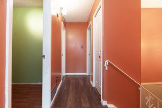 Photo 11: 1926 GOLETA Drive in Burnaby: Montecito Townhouse for sale (Burnaby North)  : MLS®# R2344547
