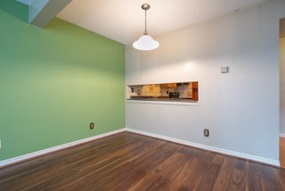 Photo 8: 1926 GOLETA Drive in Burnaby: Montecito Townhouse for sale (Burnaby North)  : MLS®# R2344547