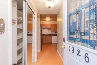 Photo 5: 1926 GOLETA Drive in Burnaby: Montecito Townhouse for sale (Burnaby North)  : MLS®# R2344547