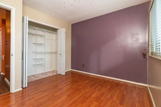 Photo 13: 1926 GOLETA Drive in Burnaby: Montecito Townhouse for sale (Burnaby North)  : MLS®# R2344547