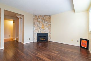 Photo 9: 1926 GOLETA Drive in Burnaby: Montecito Townhouse for sale (Burnaby North)  : MLS®# R2344547