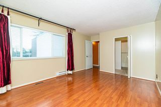 Photo 12: 1926 GOLETA Drive in Burnaby: Montecito Townhouse for sale (Burnaby North)  : MLS®# R2344547