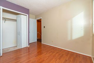 Photo 14: 1926 GOLETA Drive in Burnaby: Montecito Townhouse for sale (Burnaby North)  : MLS®# R2344547