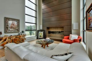 Photo 5: 2450 CAMERON RAVINE Drive in Edmonton: Zone 20 House for sale : MLS®# E4145906