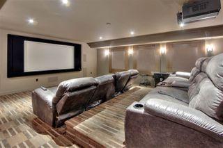 Photo 21: 2450 CAMERON RAVINE Drive in Edmonton: Zone 20 House for sale : MLS®# E4145906