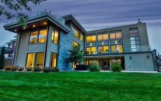 Photo 26: 2450 CAMERON RAVINE Drive in Edmonton: Zone 20 House for sale : MLS®# E4145906