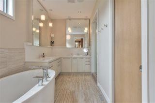 Photo 15: 2450 CAMERON RAVINE Drive in Edmonton: Zone 20 House for sale : MLS®# E4145906