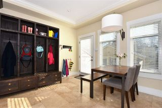 Photo 11: 110 W 13TH Avenue in Vancouver: Mount Pleasant VW Townhouse for sale (Vancouver West)  : MLS®# R2346045