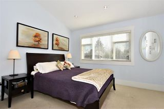 Photo 13: 110 W 13TH Avenue in Vancouver: Mount Pleasant VW Townhouse for sale (Vancouver West)  : MLS®# R2346045