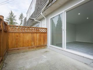 "Photo 18: 21 21555 DEWDNEY TRUNK Road in Maple Ridge: West Central Townhouse for sale in ""RICHMOND COURT"" : MLS®# R2346224"