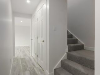 "Photo 2: 21 21555 DEWDNEY TRUNK Road in Maple Ridge: West Central Townhouse for sale in ""RICHMOND COURT"" : MLS®# R2346224"