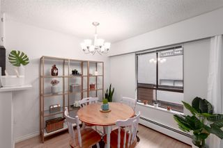 """Photo 5: 204 1930 W 3RD Avenue in Vancouver: Kitsilano Condo for sale in """"The Westview"""" (Vancouver West)  : MLS®# R2348244"""