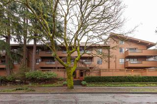 """Photo 15: 204 1930 W 3RD Avenue in Vancouver: Kitsilano Condo for sale in """"The Westview"""" (Vancouver West)  : MLS®# R2348244"""