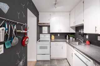 """Photo 7: 204 1930 W 3RD Avenue in Vancouver: Kitsilano Condo for sale in """"The Westview"""" (Vancouver West)  : MLS®# R2348244"""