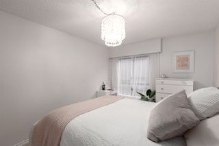"""Photo 12: 204 1930 W 3RD Avenue in Vancouver: Kitsilano Condo for sale in """"The Westview"""" (Vancouver West)  : MLS®# R2348244"""
