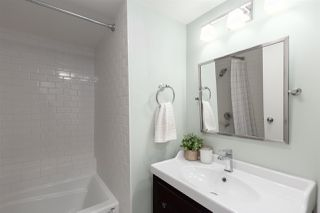 """Photo 13: 204 1930 W 3RD Avenue in Vancouver: Kitsilano Condo for sale in """"The Westview"""" (Vancouver West)  : MLS®# R2348244"""