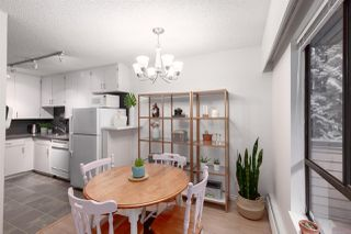 """Photo 6: 204 1930 W 3RD Avenue in Vancouver: Kitsilano Condo for sale in """"The Westview"""" (Vancouver West)  : MLS®# R2348244"""
