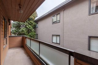 """Photo 14: 204 1930 W 3RD Avenue in Vancouver: Kitsilano Condo for sale in """"The Westview"""" (Vancouver West)  : MLS®# R2348244"""