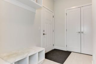 Photo 15: 8432 CUSHING Court in Edmonton: Zone 55 House for sale : MLS®# E4147460