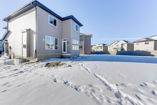 Photo 29: 8432 CUSHING Court in Edmonton: Zone 55 House for sale : MLS®# E4147460
