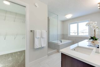 Photo 22: 8432 CUSHING Court in Edmonton: Zone 55 House for sale : MLS®# E4147460