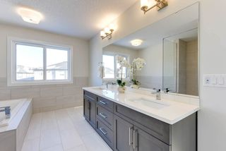 Photo 20: 8432 CUSHING Court in Edmonton: Zone 55 House for sale : MLS®# E4147460