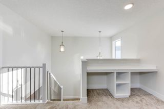 Photo 16: 8432 CUSHING Court in Edmonton: Zone 55 House for sale : MLS®# E4147460