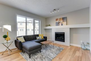 Photo 3: 8432 CUSHING Court in Edmonton: Zone 55 House for sale : MLS®# E4147460