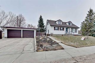 Photo 26: 15702 86 Avenue in Edmonton: Zone 22 House for sale : MLS®# E4148543