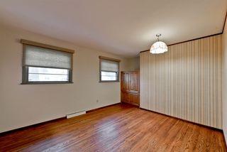 Photo 4: 15702 86 Avenue in Edmonton: Zone 22 House for sale : MLS®# E4148543