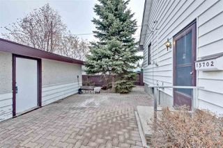 Photo 24: 15702 86 Avenue in Edmonton: Zone 22 House for sale : MLS®# E4148543