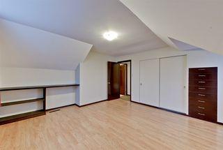 Photo 14: 15702 86 Avenue in Edmonton: Zone 22 House for sale : MLS®# E4148543