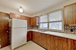Photo 9: 15702 86 Avenue in Edmonton: Zone 22 House for sale : MLS®# E4148543