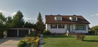 Photo 27: 15702 86 Avenue in Edmonton: Zone 22 House for sale : MLS®# E4148543