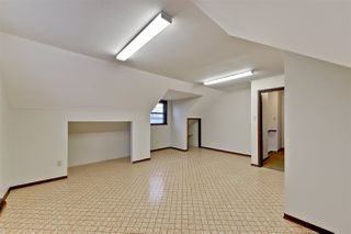 Photo 19: 15702 86 Avenue in Edmonton: Zone 22 House for sale : MLS®# E4148543
