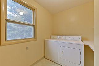 Photo 11: 15702 86 Avenue in Edmonton: Zone 22 House for sale : MLS®# E4148543
